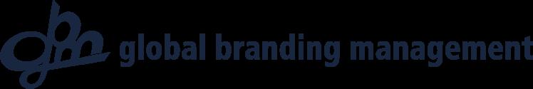 株式会社グローバルブランディングマネジメント(gbm)